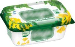 Margariini
